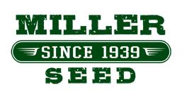 Miller Seed