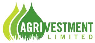 Agrivestment
